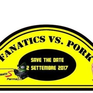 FANTASTICS VS. PORK